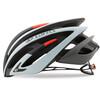 Giro Aeon Helmet Matte Charcoal/Frost
